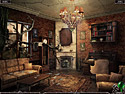 Haunted Hotel: Charles Dexter W...