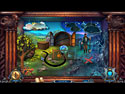 Haunted Hotel: Eclipse Collector's Edition for Mac OS X
