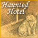 Haunted Hotel - Free game download