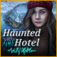 Haunted Hotel: Lost Dreams