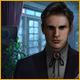 Buy PC games online, download : Haunted Hotel: Room 18