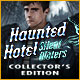 Haunted Hotel: Silent Waters Collector's Edition - Mac