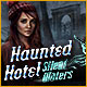 Haunted Hotel: Silent Waters Game