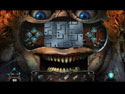 Haunted Hotel: Silent Waters for Mac OS X