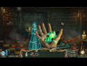 Haunted Legends: Faulty Creatures Collector's Edition for Mac OS X