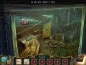 Haunted Legends: The Queen of Spades Collector's Edition Screenshot 3