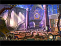 Haunted Legends: The Stone Guest Collector's Edition for Mac OS X