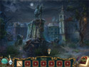 Haunted Legends: The Bronze Horseman screenshot 2