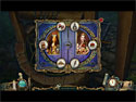 Haunted Legends: The Curse of Vox for Mac OS X