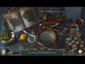 Haunted Legends: The Cursed Gift Collector's Edition for Mac OS X