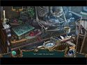 Haunted Legends: The Dark Wishes Collector's Edition for Mac OS X