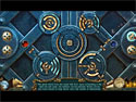 Haunted Legends: The Secret of Life Collector's Edition for Mac OS X