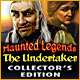 Haunted Legends: The Undertaker Collector's Edition - thumbnail