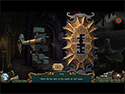Haunted Legends: Twisted Fate Collector's Edition for Mac OS X