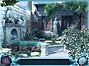 Downloadable Haunted Past: Realm of Ghosts Collector's Edition Game Screenshot 2