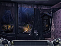 Haunted Past: Realm of Ghosts Collector's Edition - Mac Screenshot-3
