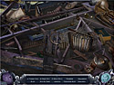 Haunted Past: Realm of Ghosts for Mac OS X