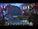 Haunted Train: Clashing Worlds Collector's Edition for Mac OS X