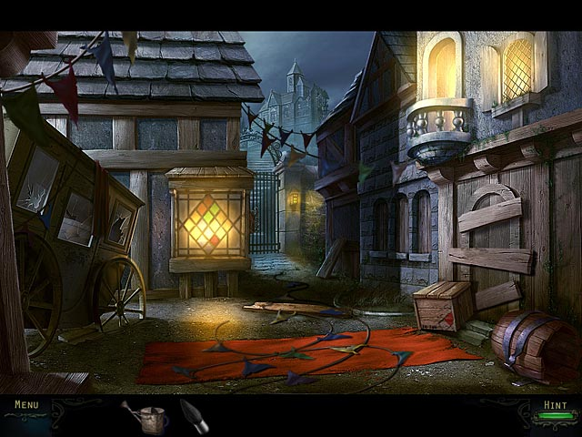 Haunting Mysteries: The Island of Lost Souls Screenshot http://games.bigfishgames.com/en_haunting-mysteries-the-island-of-lost-souls/screen2.jpg