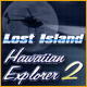 Download Hawaiian Explorer 2: Lost Island Game