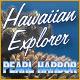 Hawaiian Explorer: Pearl Harbor
