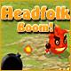 Buy Headfolk Boom