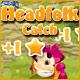 Buy Headfolk Catch