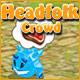 Buy Headfolk Crowd
