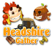 Play Headshire Gather Online