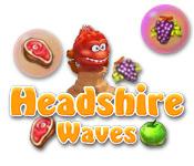 Headshire Waves