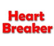 Buy PC games online, download : Heart Breaker