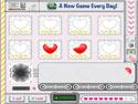 in-game screenshot : Heart Fixer (og) - Become a Heart Fixer!