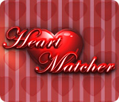 Heart Matcher