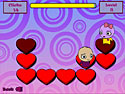 Buy PC games online, download : Hearts Apart