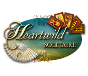 Heartwild Solitaire Feature Game