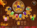 Heartwild Solitaire Screenshot-3