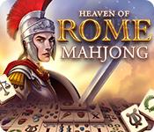 Heaven of Rome Mahjong