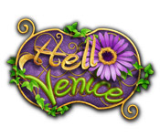 Hello Venice - Featured Game