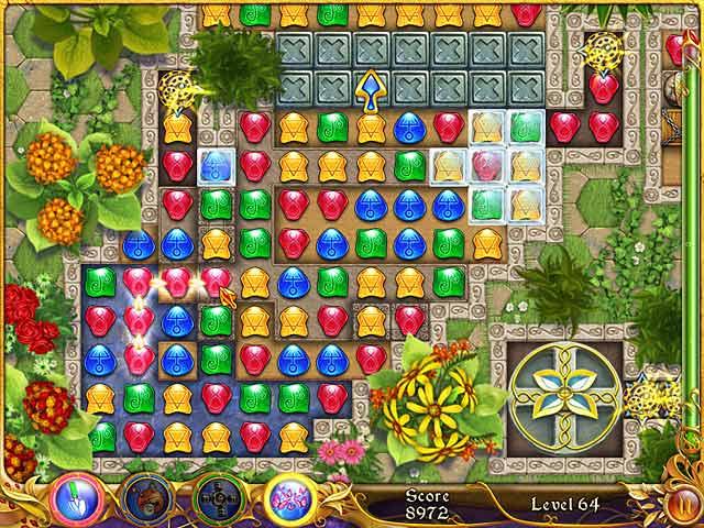 Hello Venice Screenshot http://games.bigfishgames.com/en_hello-venice/screen1.jpg