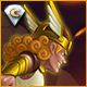 Buy PC games online, download : Hermes: War of the Gods Collector's Edition