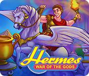 Hermes: War of the Gods