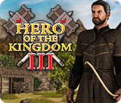 Hero of the Kingdom III for Mac Game
