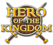 Hero of the Kingdom Game Featured Image