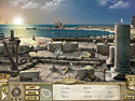 Download National Geographic Games Herod's Lost Tomb Game Screenshot 1