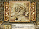 National Geographic Games Herod's Lost Tomb PC Game Screenshot 2