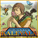Heroes of Kalevala - Free game download