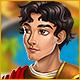 Heroes of Rome 2: The revenge of Discordia