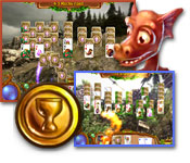 Buy pc games - Heroes of Solitairea