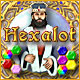 Hexalot - Free game download
