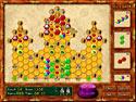 1. Hexalot game screenshot